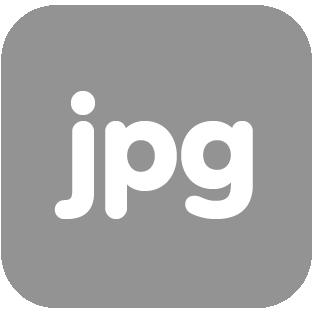 JPG-01.png
