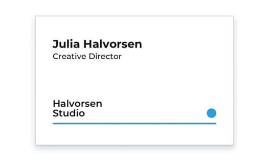 business_card-moo-526x325.jpg