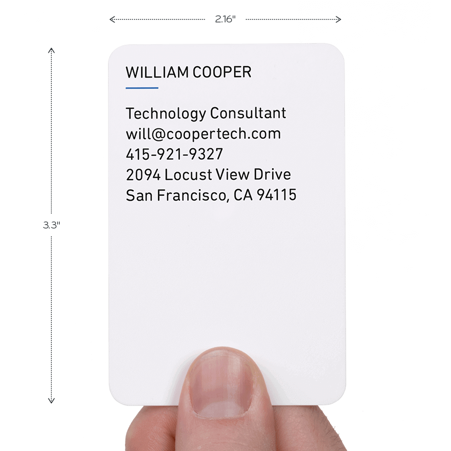 businesscard-original-rounded_corners-mattelam-inch-2400x906.png