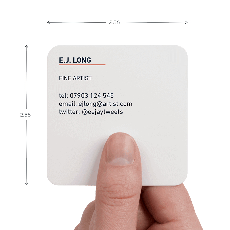 businesscard_square-original-rounded_corners-mattelam-inch-2400x906.png