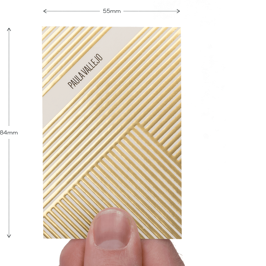 businesscard-super-square_corners-soft_touch-gold_foil-mm-2400x906.png