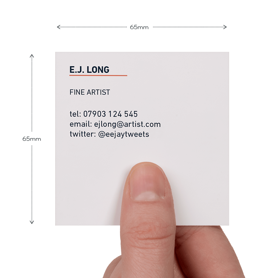 businesscard_square-super-square_corners-soft_touch-mm-2400x906.png