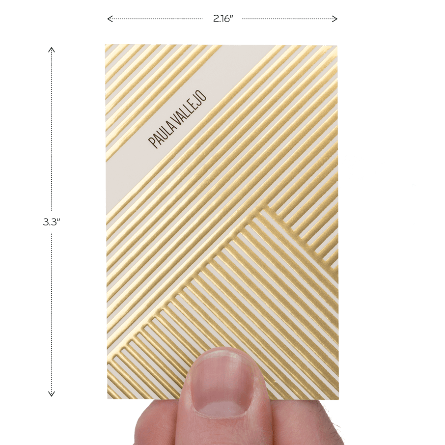 businesscard-super-square_corners-soft_touch-gold_foil-inch-2400x906.png