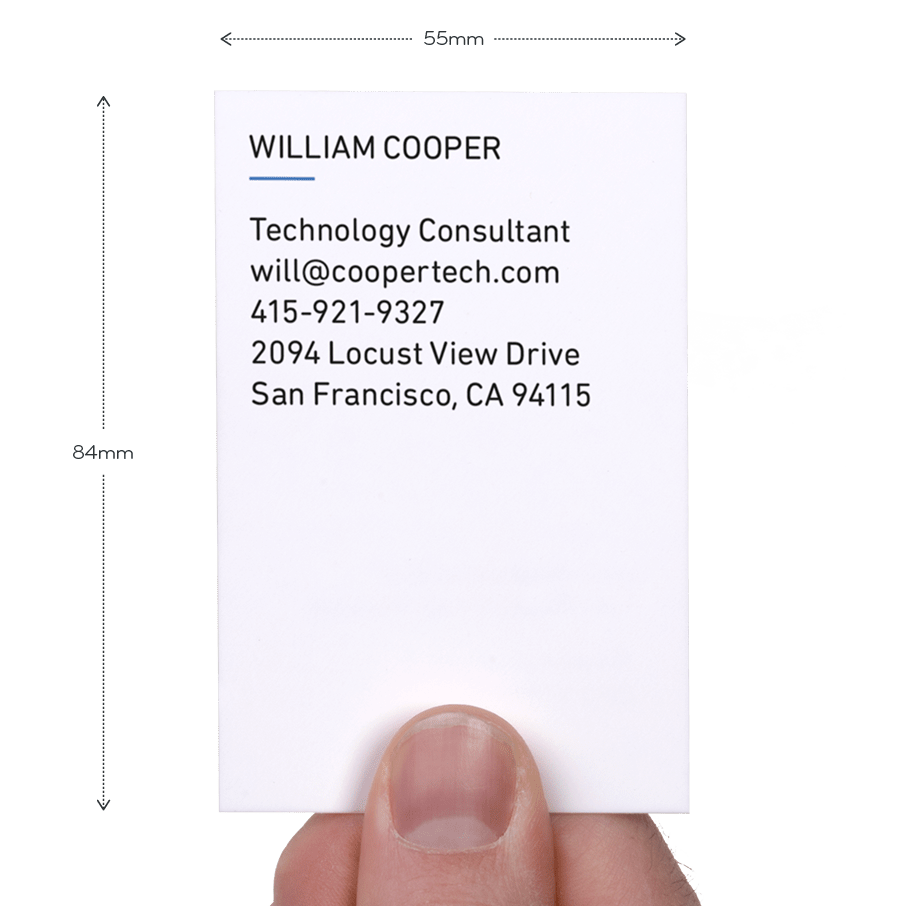 businesscard-super-square_corners-soft_touch-mm-2400x906.png
