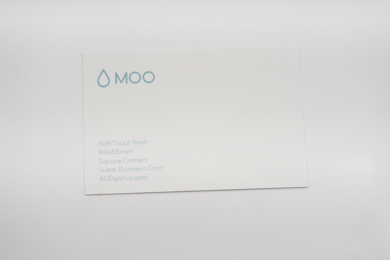 Nett Moo Karten Vorlage Bilder - Beispielzusammenfassung Ideen ...